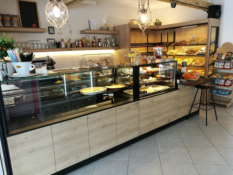 stefanos bakery vitrines artopoieiou 3