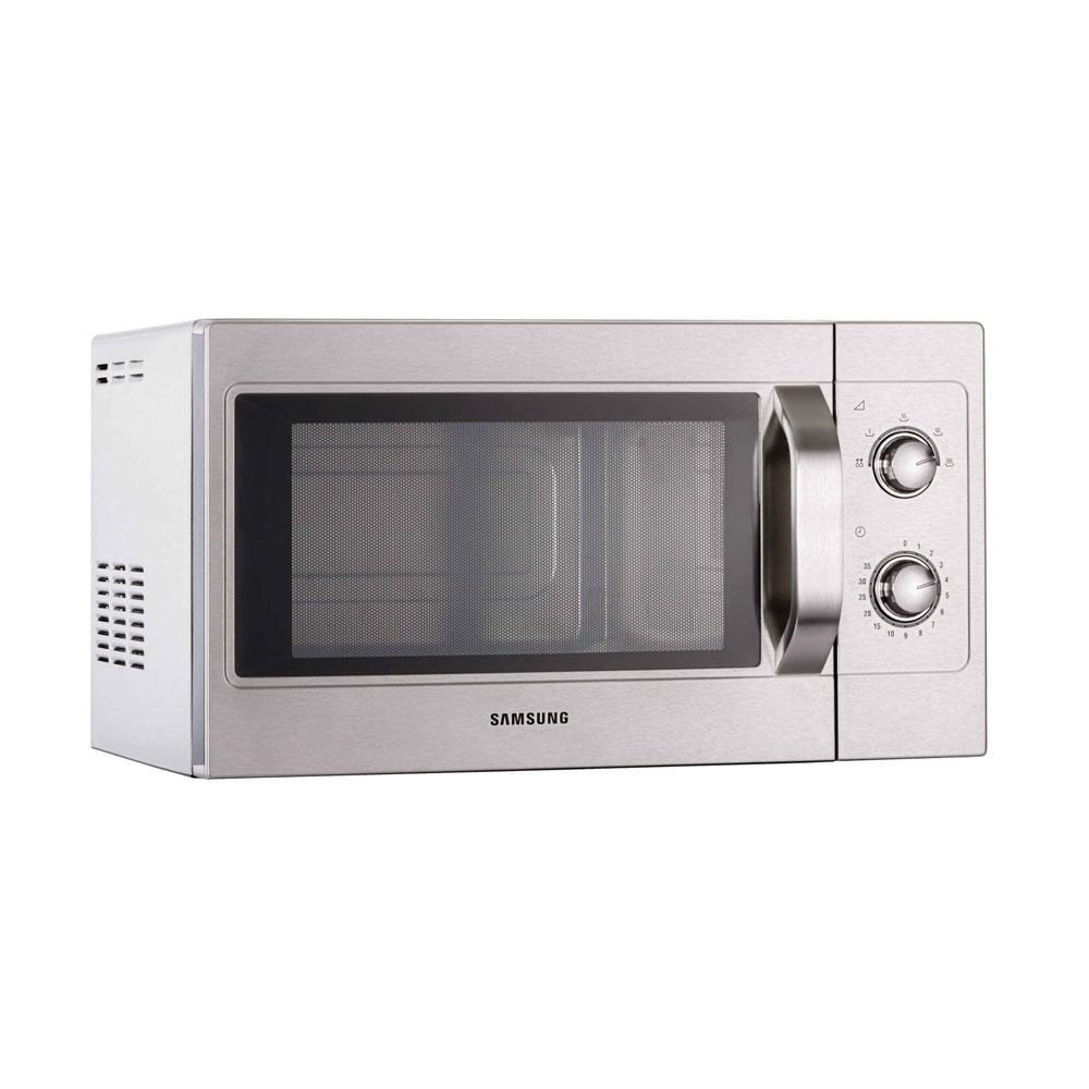 samsung microwaves cm1099a man scaled 1