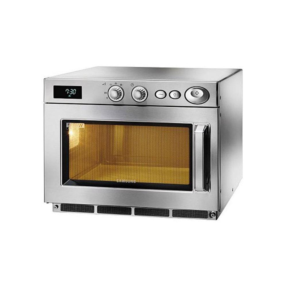samsung microwaves cm1519a dig 1