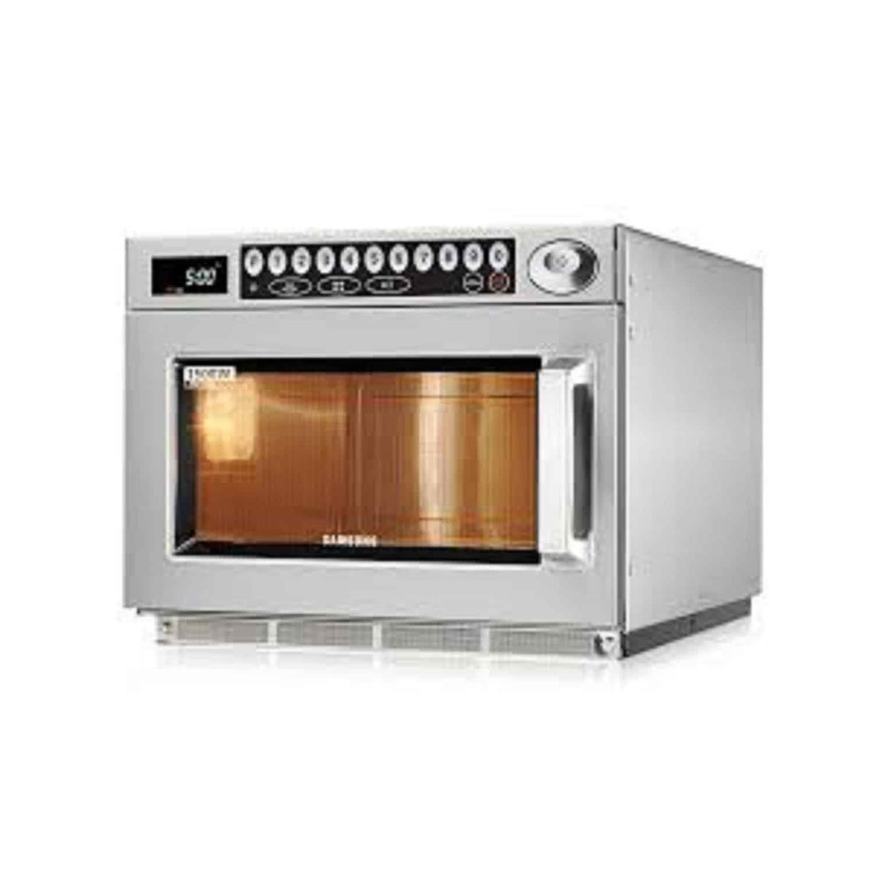 samsung microwaves cm1529 dig 1