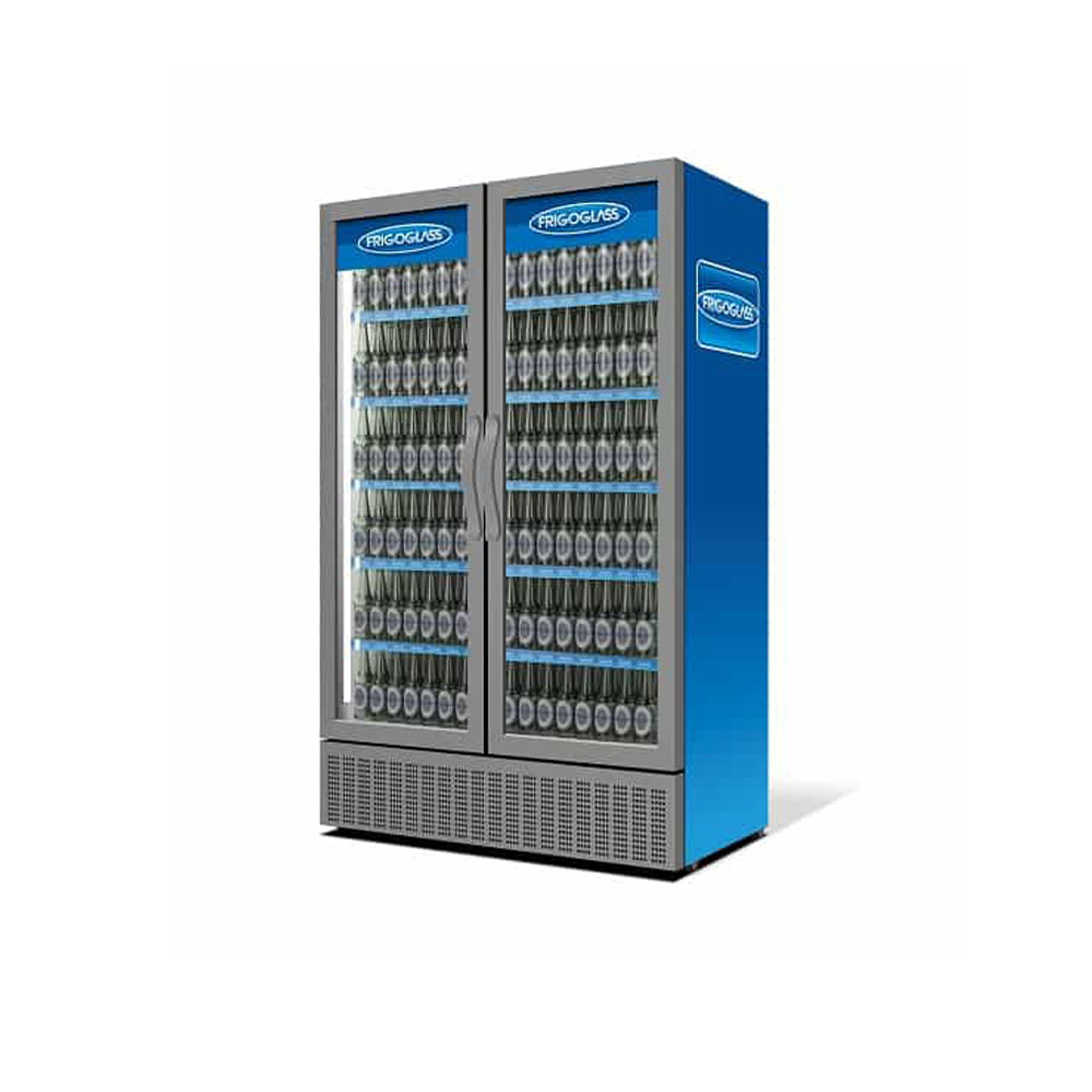 frigoglass Smart 1300 psigeio anapsiktikon 1
