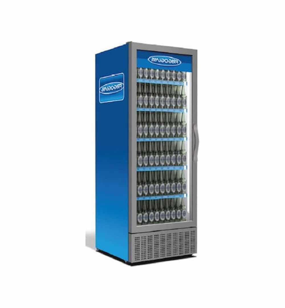 frigoglass smart 800 e1594897619105